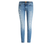 Jeans SIDNEY - blau