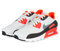 Sneaker AIR MAX 90 ULTRA SE - grau
