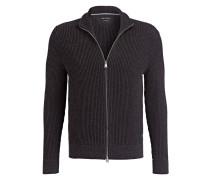 brand new 382a9 66ba0 Marc O'Polo Strickjacken & Cardigans | Sale -55% im Online Shop