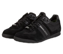 Sneaker AKEEN