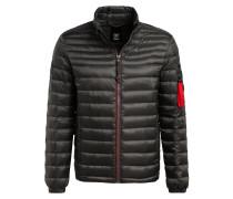 Strellson Jacken | Sale 69% im Online Shop