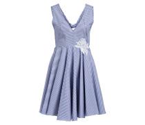 Kleid TOUQUET