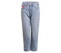 7/8-Jeans HARPER
