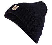 Mütze LIAMSSON - navy