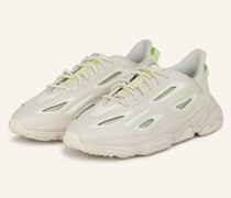 Sneaker OZWEGGO CELOX - ECRU/ BEIGE
