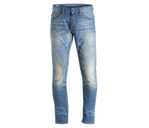 Jeans STEPHEN Slim-Fit - 425 medium blue