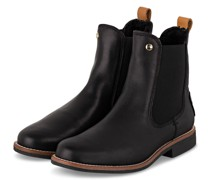 Chelsea-Boots GILLIAN IGLOO TRAVEL