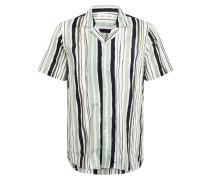 Resorthemd EINAR SX Regular Fit