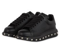 factory authentic 515a3 125bd Alexander McQueen Schuhe | Sale -70% im Online Shop