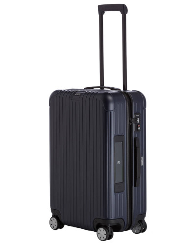 rimowa damen salsa multiwheel trolley e tag 2 reduziert. Black Bedroom Furniture Sets. Home Design Ideas