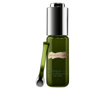 THE LIFTING EYE SERUM 15 ml, 1633.33 € / 100 ml