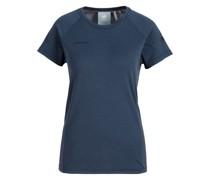 T-Shirt AEGILITY