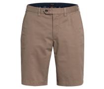 Chino-Shorts BUENOSE