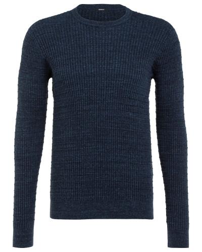 Pullover CADET