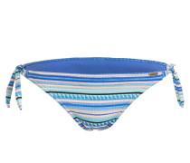 Bikini-Hose MACAPA DASIA