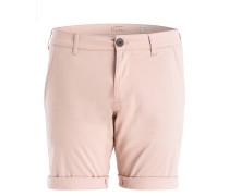Chino-Shorts SHHPARIS