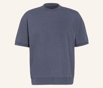 T-Shirt BENNO