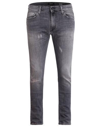 Jeans JONDRILL Slim Fit