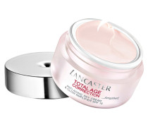 TOTAL AGE CORRECTION 50 ml, 170 € / 100 ml