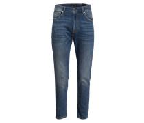 Jeans KEEP_2 Skinny Fit
