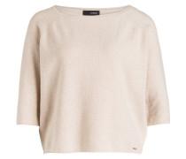Pullover CIELSA - beige