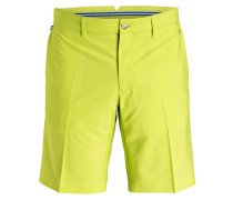 Funktions-Bermudas BASIC - lime