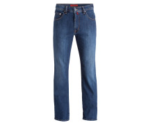 Jeans DIJON Regular-Fit