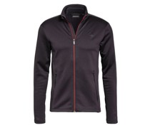 Fleecejacke WARTH