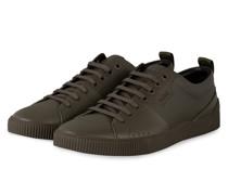 Sneaker ZERO TENN - KHAKI