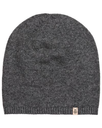 Mütze ESSENTIALS