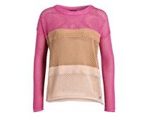 Oversize-Pullover JODY