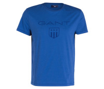 T-Shirt JASMINE