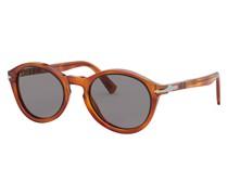 Sonnenbrille PO3237S