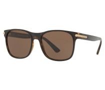 Sonnenbrille BV7033