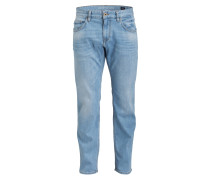 Jeans ROY Regular-Fit - 432 bright blue