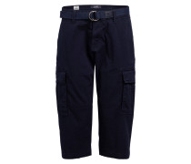 Cargo-Shorts Loose Fit
