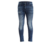 Jeans DON GIOVANNI Superskinny Flex-Fit