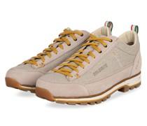 Outdoor-Schuhe 54 ANNIVERSARY LOW - BEIGE