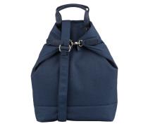 Rucksack BERGEN X-CHANGE BAG S - blau