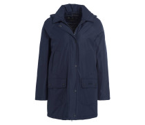 Parka WHIRL - navy