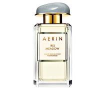 AERIN IRIS MEADOW 50 ml, 210 € / 100 ml