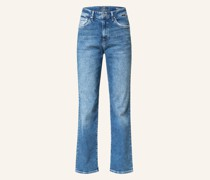 Straight Jeans BELINDA