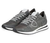 Sneaker TRPX - GRAU