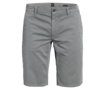 Chino-Shorts SCHINO Regular Fit