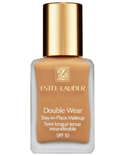 DOUBLE WEAR 153.33 € / 100 ml