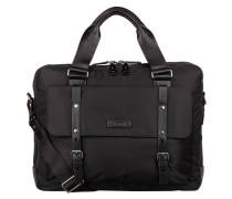 Laptop-Tasche PANDION