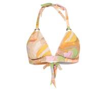 Neckholder-Bikini-Top SADE