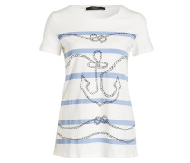 T-Shirt EUFRATE