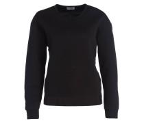 Pullover SCUBA - schwarz