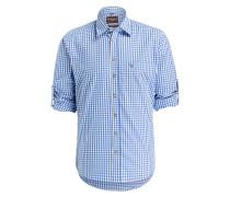 Trachten-Hemd